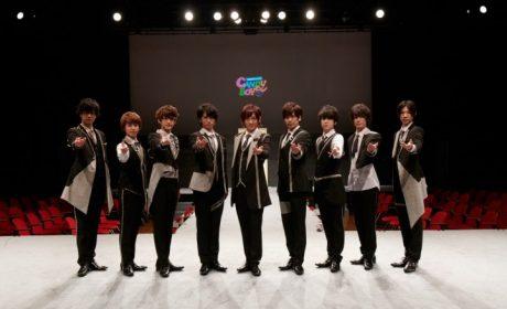 Candy Boy巡演再升級 7月加場歡慶3週年